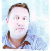 Mark Cibulka | Social Profile