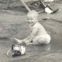 1957AJB