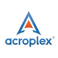 Acroplex LLC   Social Profile
