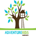 Adventure Kids's Twitter Profile Picture