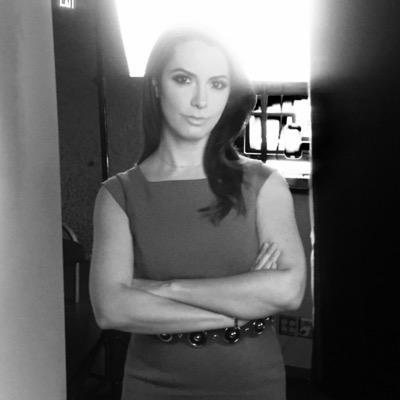 Ana Carolina Pereira | Social Profile