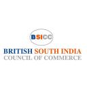 BSICC Secretariat