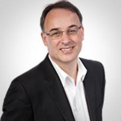 Wolfgang Kandek | Social Profile