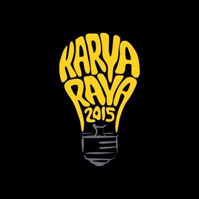 Karya Raya 2015