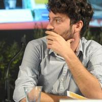 Luca Romano | Social Profile