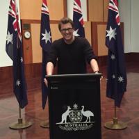 Nathan Testa | Social Profile