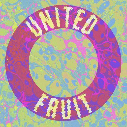unitedfruitband