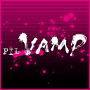 PIL-VAMP