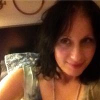 Echolalia, Obsessed | Social Profile