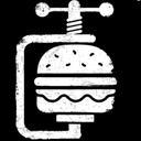 Tough Burger