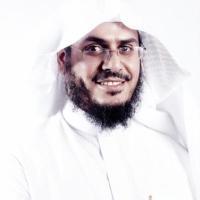 عبدالرحمن الشهري | Social Profile