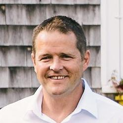 Scott MacAfee   Social Profile