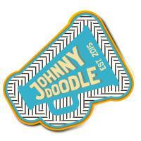 JohnnyDoodleNL