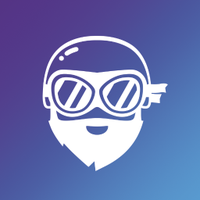 Thanos Papavasiliou | Social Profile