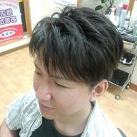 Mitsuhito Ishino | Social Profile