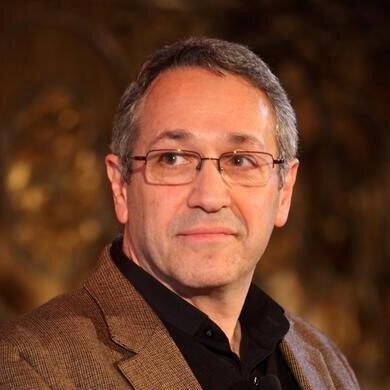 Frank Supovitz   Social Profile
