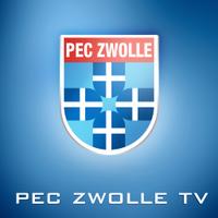 peczwolletv