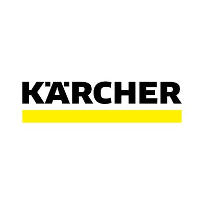Karcher Türkiye