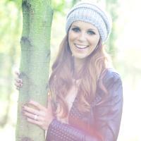 Katja Retsin | Social Profile