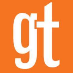 Govtech.com Social Profile