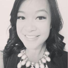 Anita | Social Profile