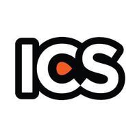 ICS | Social Profile