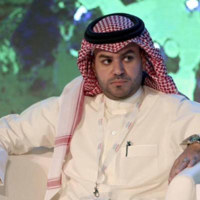 علي العلياني | Social Profile