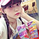 ♥    ⇆       ろぐあうと (@0093YXUXRXI) Twitter