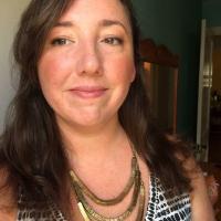 Hilary Baumann   Social Profile