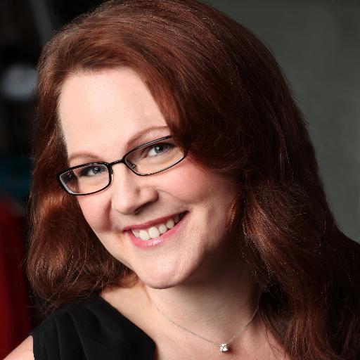 Lauren Dane Social Profile