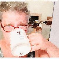 (((Deb Roby))) | Social Profile