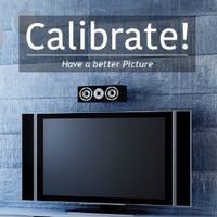 CalibrateApp