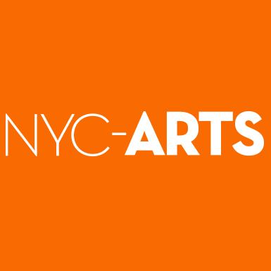NYC-ARTS | Social Profile