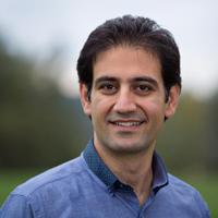 Iman Biock Aghay   Social Profile