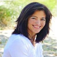 Sylvia Lima | Social Profile