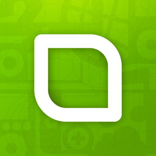 iphoneticker.de Social Profile