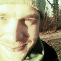 Maître Boucanier | Social Profile