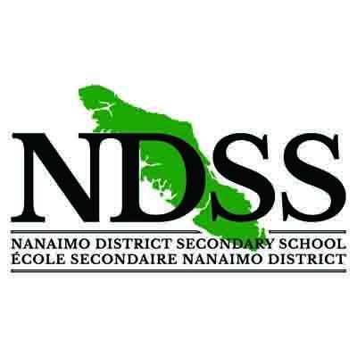 NDSS Nanaimo