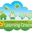 @Learning_Green