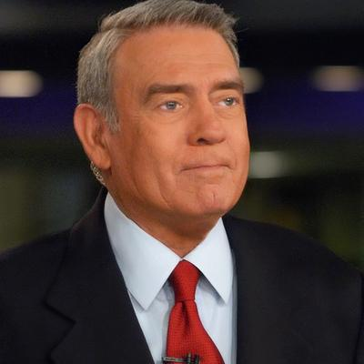 Dan Rather | Social Profile