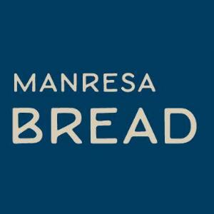 Manresa Bread | Social Profile