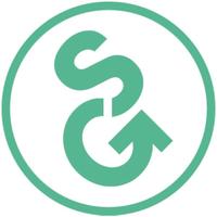 Startup_Geist
