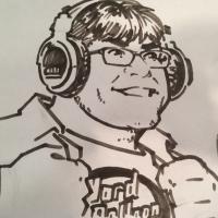 john siuntres | Social Profile