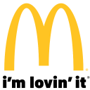 Photo of McDonalds_MI's Twitter profile avatar