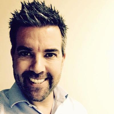 Josh Becker | Social Profile