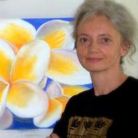 Grazina A. Szewczyk | Social Profile