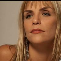 Ana Markun | Social Profile