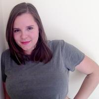 Bridget Maher | Social Profile