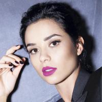 Dafne Fernández | Social Profile