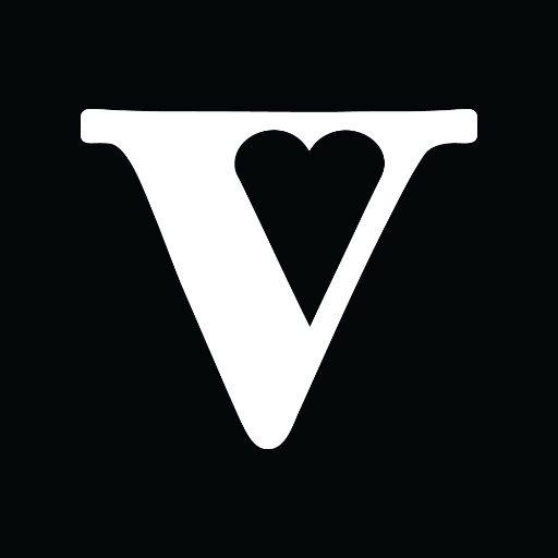 VAUTE Social Profile